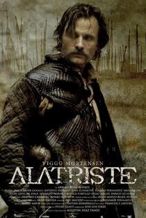 Assistir Alatriste Online Grátis Dublado Legendado (Full HD, 720p, 1080p) | Agustín Díaz Yanes | 2006