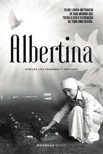 Assistir Albertina Online Grátis Dublado Legendado (Full HD, 720p, 1080p) | Luiz Fernando F. Machado | 2020
