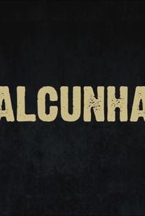 Assistir Alcunha Online Grátis Dublado Legendado (Full HD, 720p, 1080p)   Ricardo Rama   2018