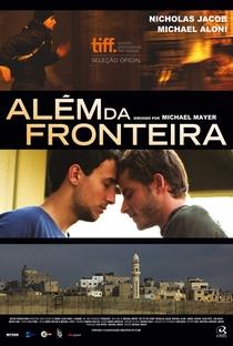 Assistir Além da Fronteira Online Grátis Dublado Legendado (Full HD, 720p, 1080p) | Michael Mayer | 2012