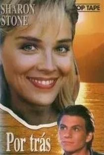 Assistir Além das Estrelas Online Grátis Dublado Legendado (Full HD, 720p, 1080p) | David Saperstein | 1989