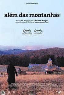 Assistir Além das Montanhas Online Grátis Dublado Legendado (Full HD, 720p, 1080p) | Cristian Mungiu | 2012