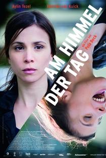 Assistir Além do Horizonte Online Grátis Dublado Legendado (Full HD, 720p, 1080p) | Pola Schirin Beck | 2012