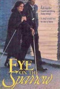 Assistir Além dos Meus Olhos Online Grátis Dublado Legendado (Full HD, 720p, 1080p)   John Korty   1987