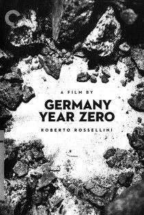 Assistir Alemanha, Ano Zero Online Grátis Dublado Legendado (Full HD, 720p, 1080p)   Roberto Rossellini (I)   1948