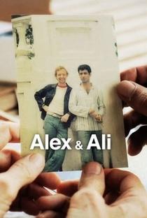 Assistir Alex e Ali Online Grátis Dublado Legendado (Full HD, 720p, 1080p) | Malachi Leopold | 2014