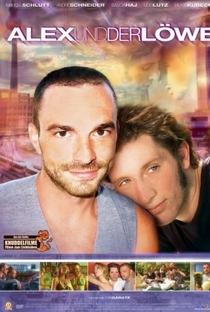 Assistir Alex e Leo Online Grátis Dublado Legendado (Full HD, 720p, 1080p) |  | 2010