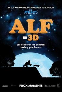 Assistir Alf, O Eteimoso - O Filme Online Grátis Dublado Legendado (Full HD, 720p, 1080p) |  | 2016