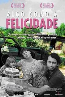Assistir Algo como a Felicidade Online Grátis Dublado Legendado (Full HD, 720p, 1080p) | Bohdan Sláma | 2005