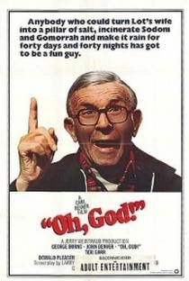 Assistir Alguém Lá em Cima Gosta de Mim Online Grátis Dublado Legendado (Full HD, 720p, 1080p) | Carl Reiner | 1977