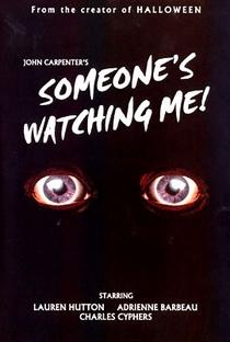 Assistir Alguém Me Vigia Online Grátis Dublado Legendado (Full HD, 720p, 1080p) | John Carpenter (I) | 1978