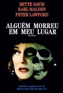 Assistir Alguém Morreu em Meu Lugar Online Grátis Dublado Legendado (Full HD, 720p, 1080p) | Paul Henreid | 1964