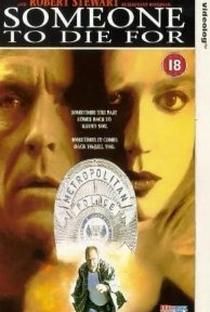Assistir Alguém para Morrer Online Grátis Dublado Legendado (Full HD, 720p, 1080p) | Clay Borris | 1995