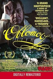 Assistir Alguns dias na vida de Oblomov Online Grátis Dublado Legendado (Full HD, 720p, 1080p) | Nikita Mikhalkov | 1980
