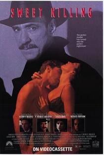 Assistir Álibi Para Matar Online Grátis Dublado Legendado (Full HD, 720p, 1080p) | Eddy Matalon | 1993