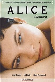 Assistir Alice Online Grátis Dublado Legendado (Full HD, 720p, 1080p)   Sylvie Ballyot   2002