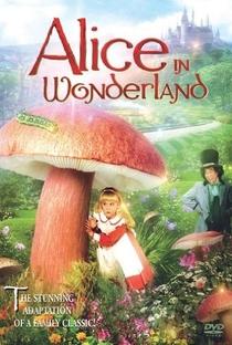 Assistir Alice Através do Espelho Online Grátis Dublado Legendado (Full HD, 720p, 1080p) | Harry Harris Jr | 1985
