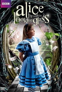 Assistir Alice Through the Looking Glass Online Grátis Dublado Legendado (Full HD, 720p, 1080p) | James MacTaggart | 1973