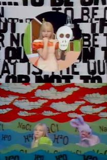Assistir Alice au pays des merveilles Online Grátis Dublado Legendado (Full HD, 720p, 1080p) | Jean-Christophe Averty | 1970