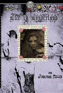Assistir Alice no País das Maravilhas Online Grátis Dublado Legendado (Full HD, 720p, 1080p) | Jonathan Miller | 1966
