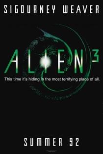 Assistir Alien 3 Online Grátis Dublado Legendado (Full HD, 720p, 1080p) | David Fincher | 1992