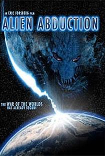 Assistir Alien Abduction Online Grátis Dublado Legendado (Full HD, 720p, 1080p)   Eric Forsberg   2005