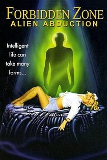 Assistir Alien Abduction: Intimate Secrets Online Grátis Dublado Legendado (Full HD, 720p, 1080p) | Lucian S. Diamonde | 1996