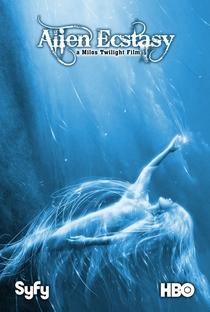 Assistir Alien Ecstasy Online Grátis Dublado Legendado (Full HD, 720p, 1080p) | Milos Twilight | 2009
