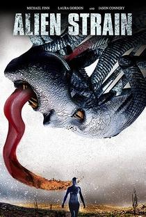 Assistir Alien Strain Online Grátis Dublado Legendado (Full HD, 720p, 1080p) | Andy Palmer