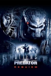 Assistir Alien vs. Predador 2 Online Grátis Dublado Legendado (Full HD, 720p, 1080p) | Colin Strause