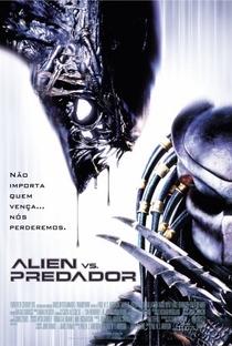 Assistir Alien vs. Predador Online Grátis Dublado Legendado (Full HD, 720p, 1080p)   Paul W.S. Anderson   2004
