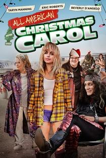 Assistir All American Christmas Carol Online Grátis Dublado Legendado (Full HD, 720p, 1080p)   Ron Carlson   2013