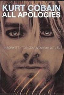 Assistir All Apologies: Kurt Cobain 10 Years On Online Grátis Dublado Legendado (Full HD, 720p, 1080p) | Jon Brewer (II) | 2008