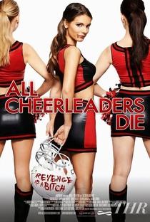 Assistir All Cheerleaders Die Online Grátis Dublado Legendado (Full HD, 720p, 1080p) | Chris Sivertson