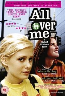 Assistir All Over Me Online Grátis Dublado Legendado (Full HD, 720p, 1080p) | Alex Sichel | 1997