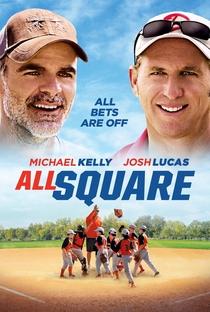 Assistir All Square Online Grátis Dublado Legendado (Full HD, 720p, 1080p) | John Hyams (II) | 2018