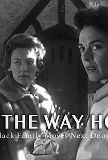 Assistir All the Way Home Online Grátis Dublado Legendado (Full HD, 720p, 1080p) | Lee R. Bobker | 1957