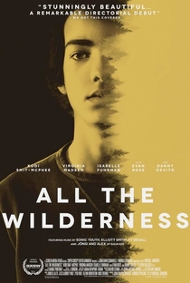 Assistir All the Wilderness Online Grátis Dublado Legendado (Full HD, 720p, 1080p) | Michael Johnson (XCIX) | 2014