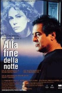 Assistir Alla fine della notte Online Grátis Dublado Legendado (Full HD, 720p, 1080p) | Salvatore Piscicelli | 2003