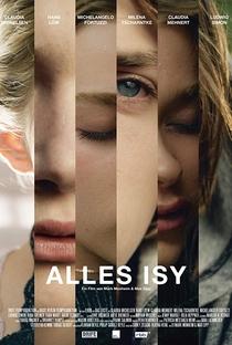 Assistir Alles Isy Online Grátis Dublado Legendado (Full HD, 720p, 1080p) | Mark Monheim | 2018