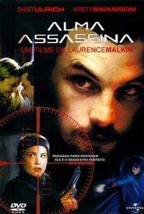 Assistir Alma Assassina Online Grátis Dublado Legendado (Full HD, 720p, 1080p) | Laurence Malkin | 2001