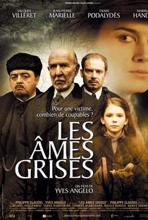 Assistir Almas Cinzentas Online Grátis Dublado Legendado (Full HD, 720p, 1080p) | Yves Angelo | 2005
