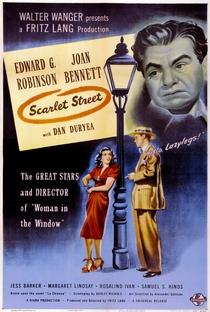 Assistir Almas Perversas Online Grátis Dublado Legendado (Full HD, 720p, 1080p) | Fritz Lang (I) | 1945