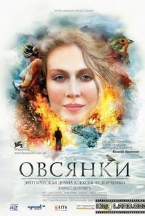 Assistir Almas Silenciosas Online Grátis Dublado Legendado (Full HD, 720p, 1080p)   Aleksei Fedorchenko   2010