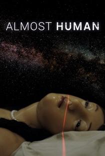 Assistir Almost Human Online Grátis Dublado Legendado (Full HD, 720p, 1080p) | Jeppe Rønde | 2020