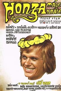 Assistir Almost King Online Grátis Dublado Legendado (Full HD, 720p, 1080p) | Borivoj Zeman | 1977