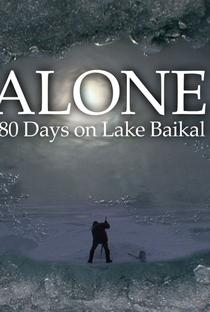 Assistir Alone, 180 Days on Lake Baikal Online Grátis Dublado Legendado (Full HD, 720p, 1080p)   Florence Tran