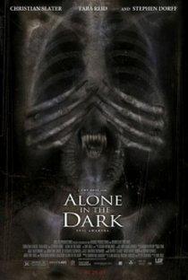 Assistir Alone in the Dark: O Despertar do Mal Online Grátis Dublado Legendado (Full HD, 720p, 1080p) | Uwe Boll | 2005