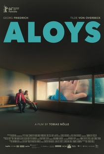 Assistir Aloys Online Grátis Dublado Legendado (Full HD, 720p, 1080p) | Tobias Nölle | 2016