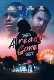 Assistir Already Gone Online Grátis Dublado Legendado (Full HD, 720p, 1080p) | Christopher Kenneally | 2018